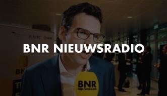 Showcase BNR