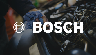 Showcase Bosch_PDP