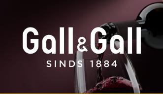 Showcase Gall conversie optimalisatie